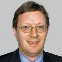 Lück-Hans-Joachim