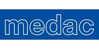 Medac2017