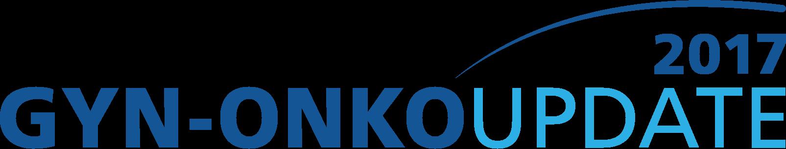 Gyn-Onko Update 2017