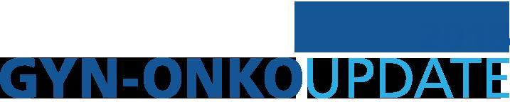 Gyn-Onko Update 2018