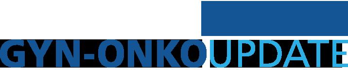 Gyn-Onko Update 2019