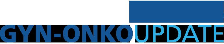 Gyn-Onko Update 2020